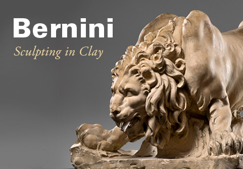Bernini_featured