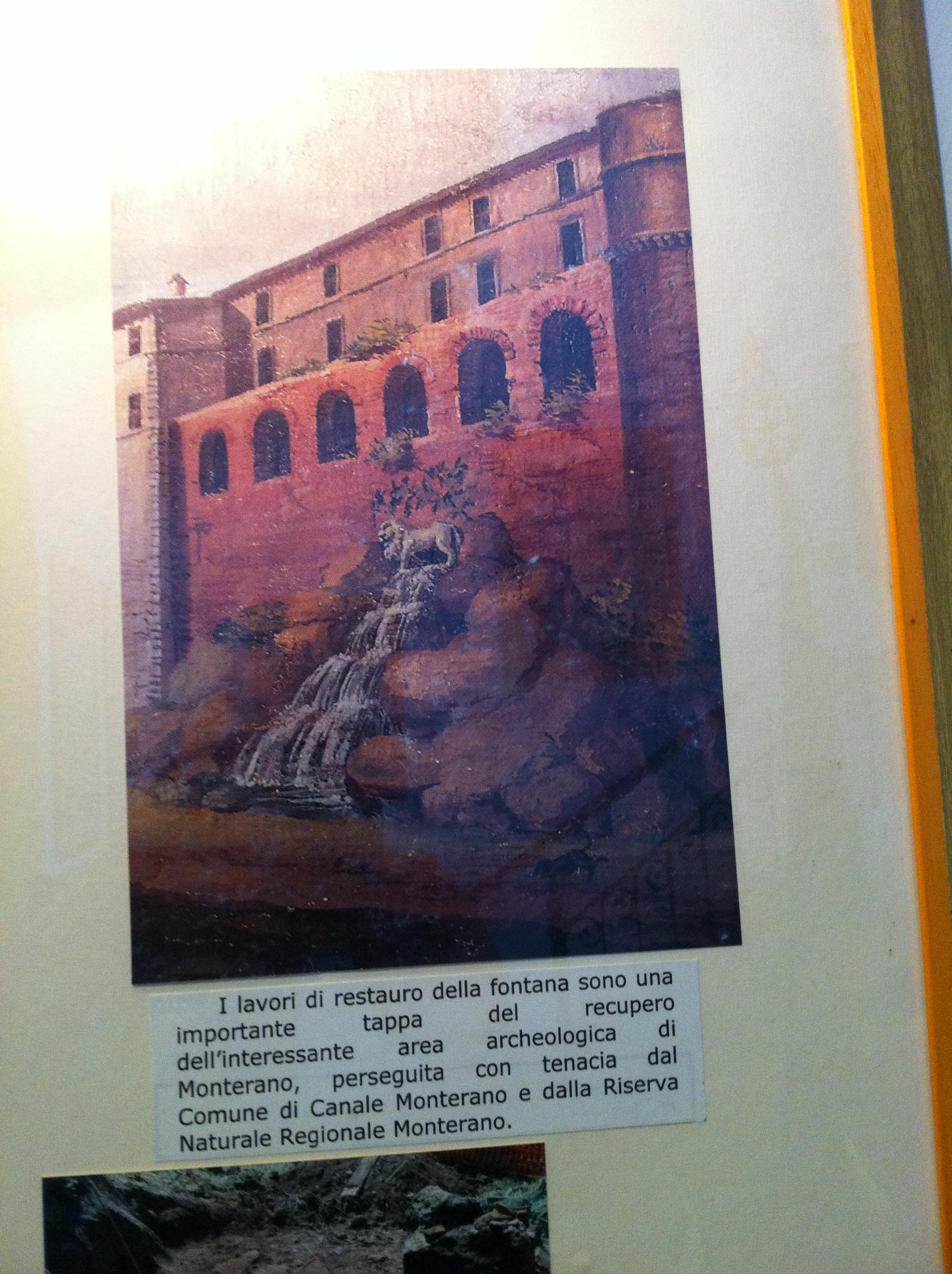 Bernini Updates 1